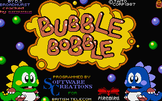 bubble_bobble_01